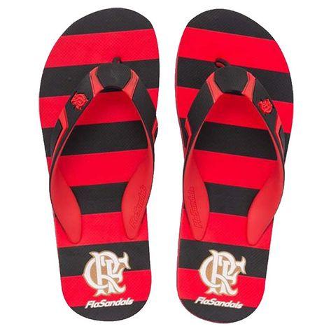 Chinelo-Flamengo-Manto