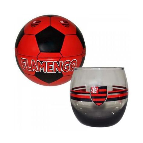 Copo-Bola-Flamengo