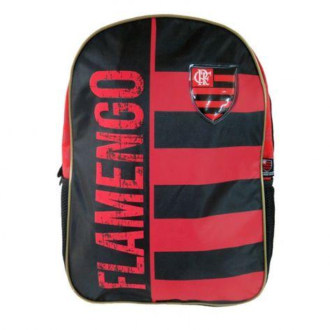 Mochila-Flamengo-Gol-de-Placa