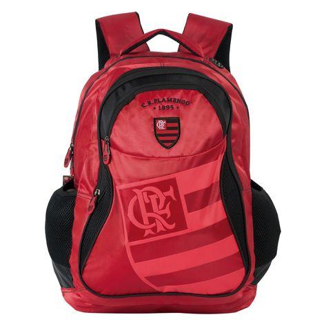 Mochila-Flamengo-3753
