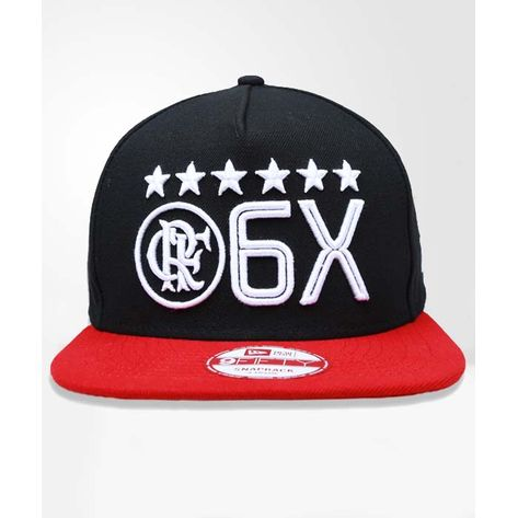 Bone-Flamengo-Hexa-950-6x-New-Era