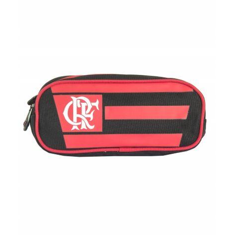 Estojo-Flamengo-Top-1