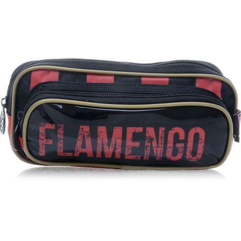 Estojo-Flamengo-Gol-de-Placa-Duplo