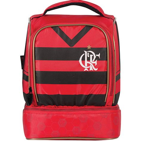 Lancheira-Flamengo-5214-Xeryus