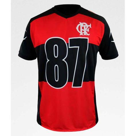 camisa-futebol-americano-flavector