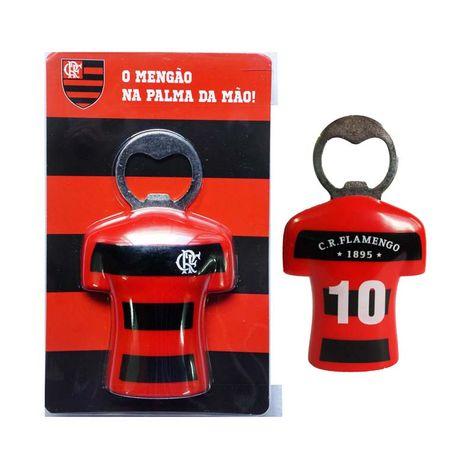 toy-art-mascote-flamengo-embalagem