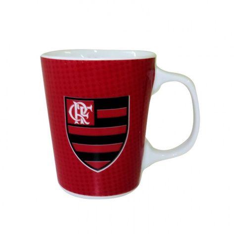 caneca-porcelana-flamengo-com-lata-escudo