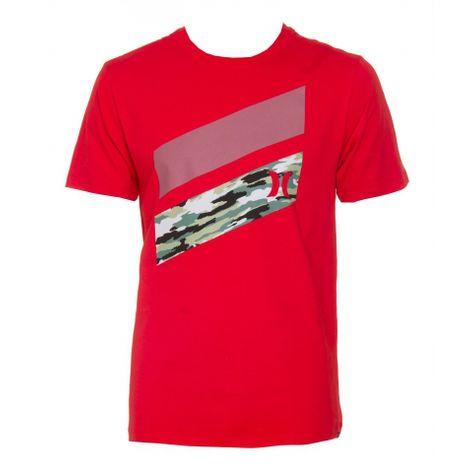 camisa-hurley-icon-slash-vermelha