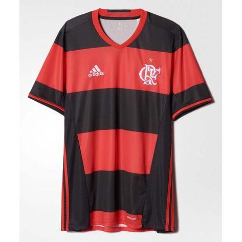 camisa-oficial-1-flamengo-2016