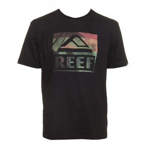 Camisa-Reef-Rastasun-