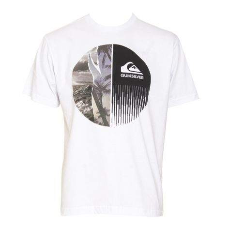 Camisa-Quiksilver-Half-Mixed
