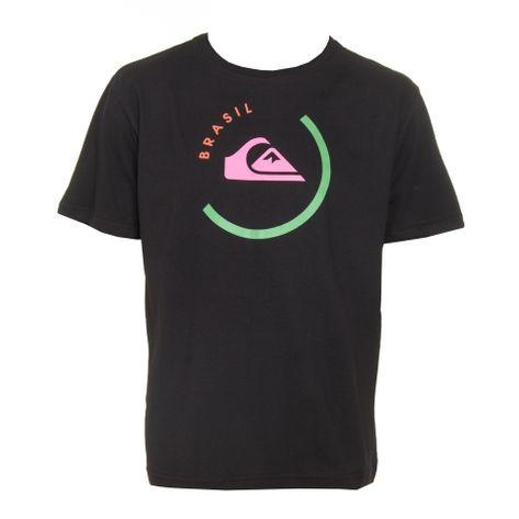 Camisa-Quiksilver-Brasil-