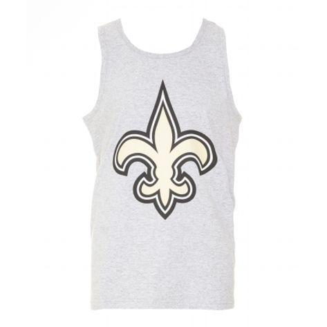Regata-New-Era-New-Orleans-Saints