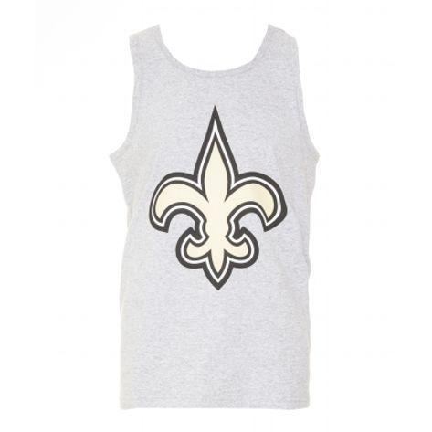 Regata-New-Era-New-Orleans-Saints
