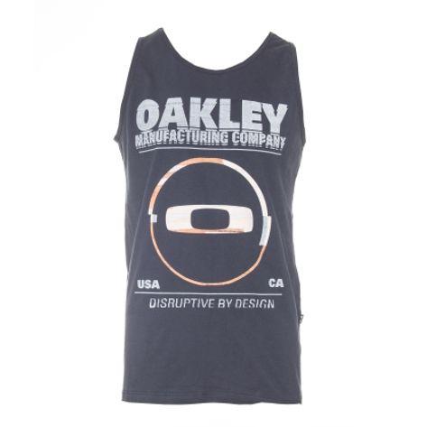 Regata-Oakley-Seeing-Double-