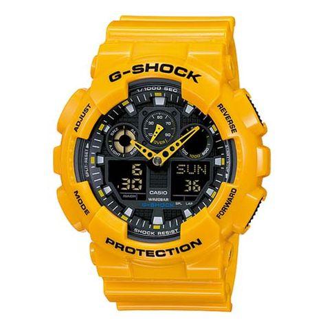 relogio-gshock-ga100a9adr