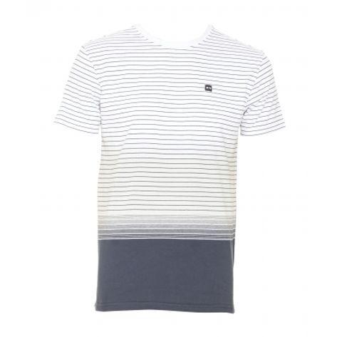 camisa-oakley-esp-fade-sp--1-