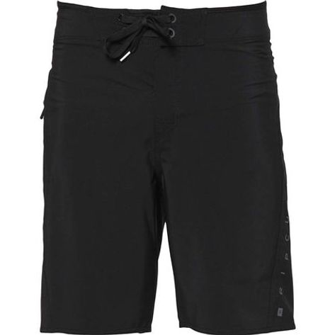 bermuda-rip-curl-mirage-core-solid-frente
