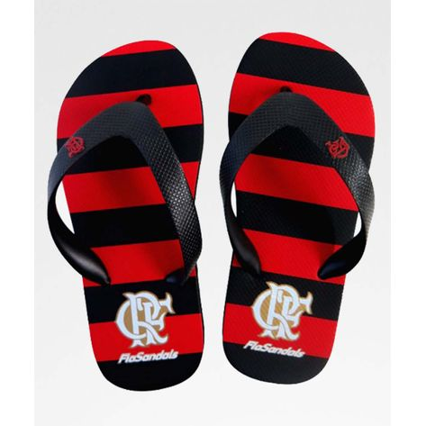 chinelo-flamengo-infantil-manto-of-kids-preto-preto-par
