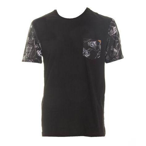 camiseta-mcd-esp-skulls-arabesques