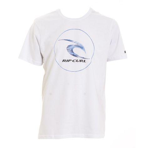 camiseta-rip-curl-corpo-mc-branca