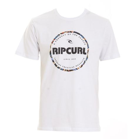 camisa-rip-curl-style-outline-branca