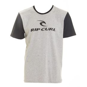 camiseta-rip-curl-dc-corp-mescla-frente