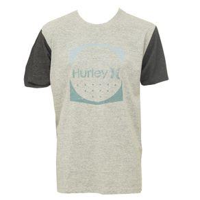 camiseta-hurley-connected-cinza-mescla