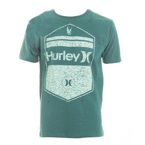 camiseta-hurley-six-points-verde