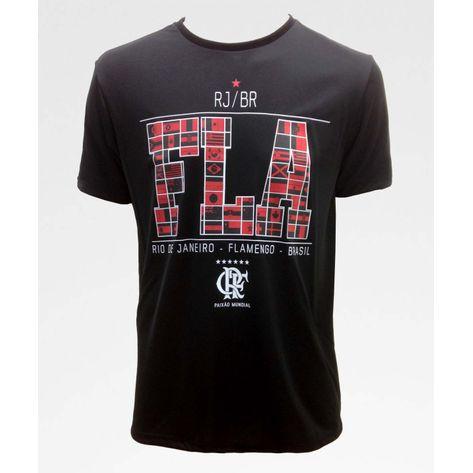 camisa-flamengo-braziline-exclusiva-preta
