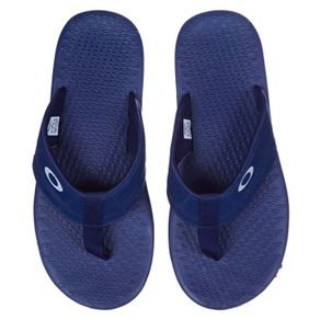 chinelo-oakley-layback-navy-blue