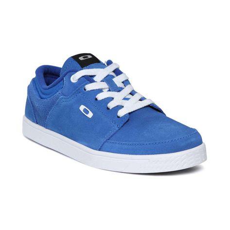 tenis-oakley-taylor-low-azul