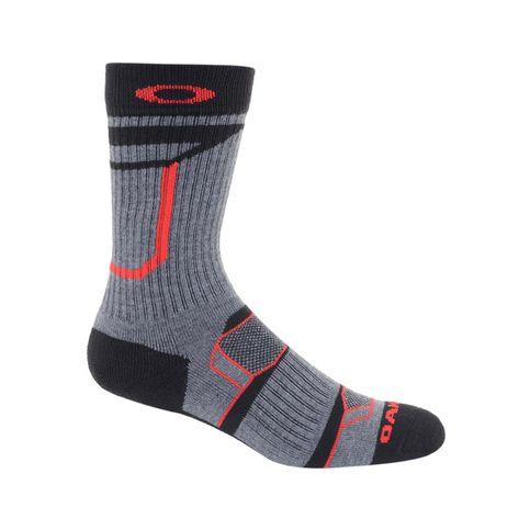 meia-sport-crew-sock-oakley