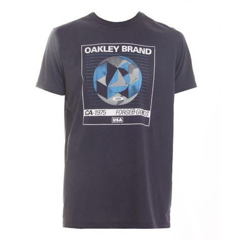 camiseta-oakley-required