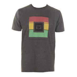 camiseta-hang-loose-jamaica-cinza