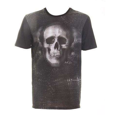 camiseta-mcd--especial-skulls-reflected-preta