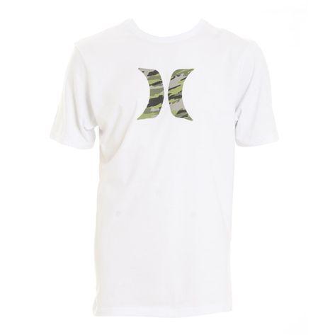 Camiseta-Hurley-631037-branco
