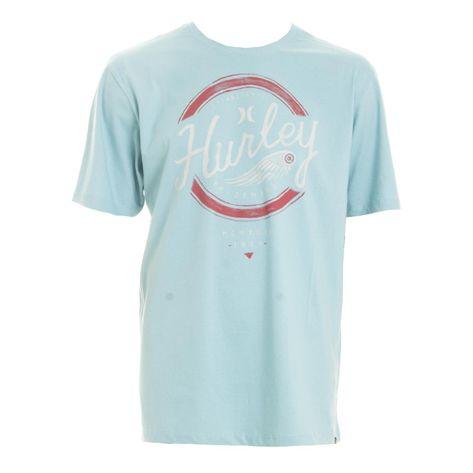 camiseta-hurley-drop-bombs-azul
