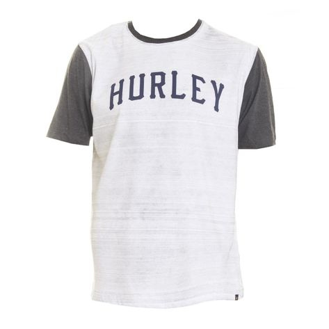 camiseta-hurley-especial-bull-pen-cinza