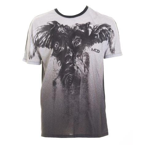 camiseta-mcd-especial-crows-furious-preta