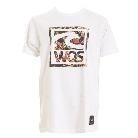 camiseta-wqsurf-infantil-floral