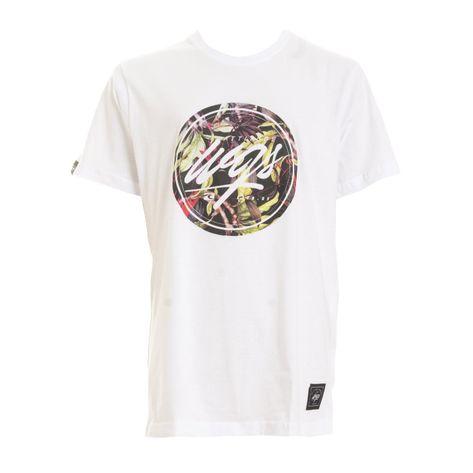 camiseta-wqsurf-infantil-patch