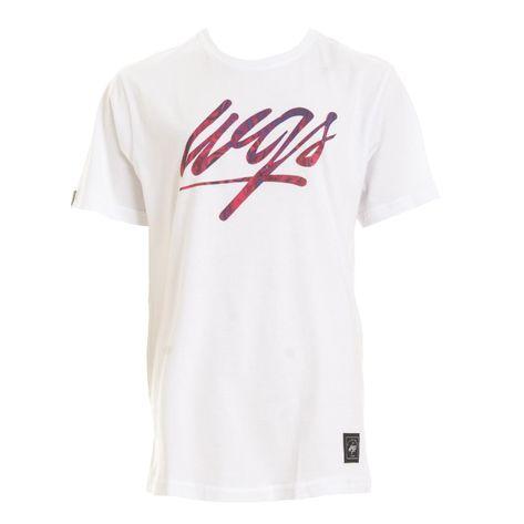 camiseta-wqsurf-infantil-signature