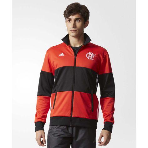 jaqueta-adidas-flamengo-3-s-2016