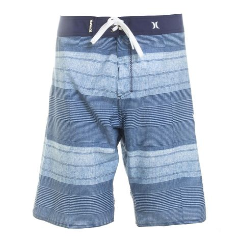 bermuda-hurley-vayga-azul-frente