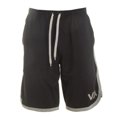 bermuda-rvca-va-sport-short-2-preta-frente
