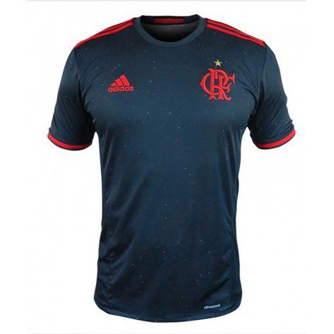 camisa-flamengo-especial-2016-frente