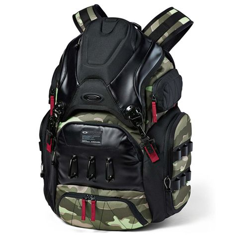 mochila-oakley-big-kitchen-camo