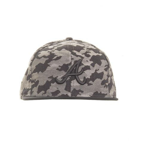 bone-new-era-9fifty-snapback-atlanta-braves-camo-grau-frente