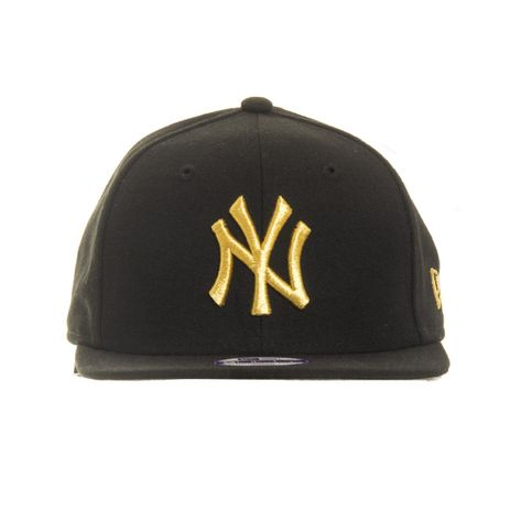 bone-new-era-kids-mlb-new-york-yankees-snapback